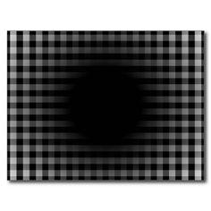 Growing Dot Illusion