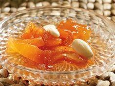 Κυδώνι γλυκό του κουταλιού Food Categories, Greek Recipes, Sweet Tooth, Oven, Deserts, Dessert Recipes, Cooking Recipes, Sweets, Fish