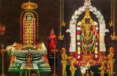 Sri Kalahasti Maha Khumbhabhishekam Details | Temples In India Info