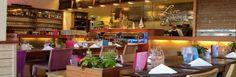Restaurant | Das Seepferdchen