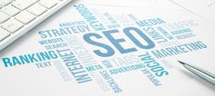 best SEO services in Pune
