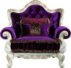 vintage armchair - Google-søk