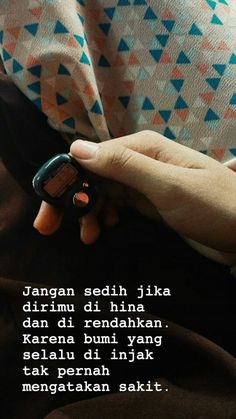 Reminder Quotes, Message Quotes, Mood Quotes, New Quotes, Daily Quotes, Motivational Quotes, Life Quotes, Inspirational Quotes, Islamic Love Quotes