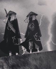 Anime Naruto, Otaku Anime, Naruto Sasuke Sakura, Naruto Art, Anime Akatsuki, Itachi Uchiha, Naruto Shippuden Sasuke, Boruto, Kuroko