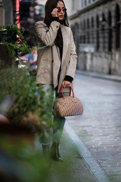 c81e59de4 Logomania - LXRandCo - Pre-Owned Luxury Vintage. Dior Saddle BagSaddle  BagsTrotterKate ...