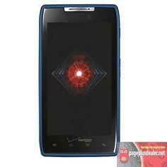 Samsung SCH-LC11 4G LTE Mobile Hotspot MIFI (Verizon)(Page ...