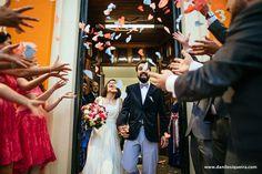 blog - Danilo Siqueira - let's fotografar | Fotografo de Casamento e Familia