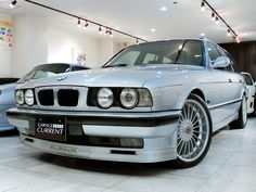 Best BMW Series E Images On Pinterest In Bmw Series - Bmw 5 series alpina for sale