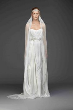 Bride   Gown Categories   Cecilie melli