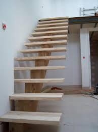 """Résultat de recherche d'images pour """"escalier sans limon"""""""