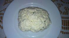 Házi sajt receptje! Az íze a mozzarellához hasonló, az állaga mégis más és nem is nehéz elkészíteni!