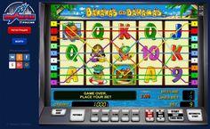 Игровые автоматы играть бесплатно клубнички в россии игровые автоматы на денди
