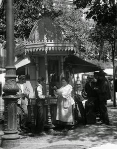 Old Pictures, Old Photos, History Of Portugal, Most Beautiful Cities, Antique Photos, Old City, Vintage Photography, Tourism, Around The Worlds