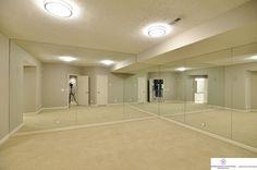 13720 Hamilton Street, Omaha Property Listing: MLS® #21606015