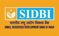 | SIDBI Recruitment 2015 & 2016 | For details visit: http://www.vidyaguru.in/exam-upd…/sidbi-recruitment-2015-16/