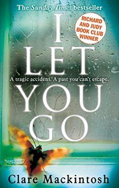 I Let You Go by Clare Mackintosh http://www.amazon.co.uk/dp/0751554154/ref=cm_sw_r_pi_dp_57qGwb1TMRDB1