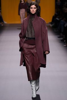 Trendfarben Herbst/Winter 2016: Jetzt knallt's - GLAMOUR