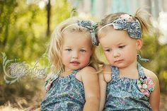 Siblings twins photography