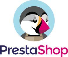 Durante los 60 minutos que dura el webinario, aprenderás los pasos correctos para lanzar una tienda online con PrestaShop.