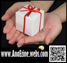 Speak Any Language Instantly! Fast, easy, and permanently! It's free! www.AnaEzine.webs.com