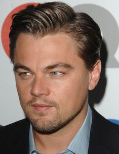 Proof That Leonardo DiCaprio May Not Actually Be Human Leonardo Dicaprio Married, Leonardo Dicaprio Hair, Leonardo Dicrapio, Leonardo And Kate, Hugh Glass, Richard Gere, Actors Male, Actors & Actresses, Gregg