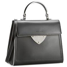 Tasche COCCINELLE - WG0 B14 Design C1 WG0 18 03 01 Nero 001 72a0082ce5