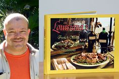 Louisiana Creole Culture: Books, Food and Fun You Need To Know About in 2014!