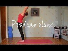 Yoga, How To Plan, Youtube, Sport, Per Diem, Deporte, Sports, Yoga Tips, Youtubers