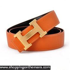 fake hermes women's belt