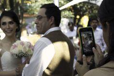 Servicios de fotografía y video para bodas. Fotografía realizada por Martín Serafin para Studio La Bodega.