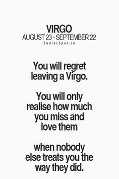 Virgo Libra Cusp, Zodiac Signs Virgo, Virgo Love, Virgo Sign, Virgo Horoscope, Zodiac Star Signs, Zodiac Quotes, Zodiac Facts, Virgo Quotes Love