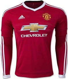 5951568ab 10 Best Top 10 best jerseys of international soccer reviews images ...