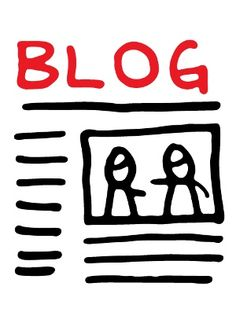 How to Make Money With a Niche Blog