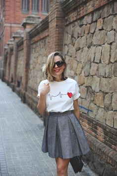 My Showroom Blog: Oversize Blogger Designer Fashion Womens Sunglasses 8950