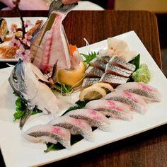 beautiful sashimi에 대한 이미지 검색결과
