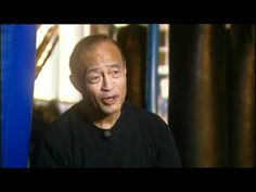 Dan Inosanto was Bruce Lee's top student and carries on the tradition of Jeet Kune Do and other arts through the Inosanto Academy...