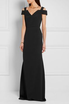 https://www.net-a-porter.com/mx/en/product/651040/roland_mouret/nansen-cutout-stretch-crepe-gown