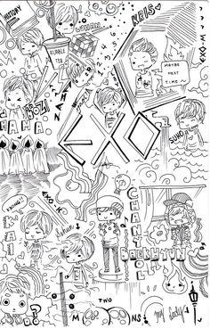 exo_doodle_by_yosougaichi18-d59weg0