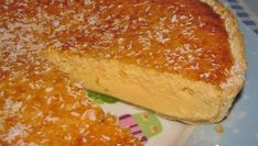Pie Dessert, Chocolate, Cobbler, Cornbread, Cheesecake, Paleo, Food And Drink, Sweets, Cooking