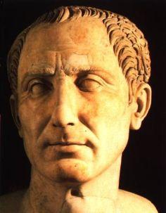 Veni, Vidi, Vici. Julius Cesar