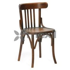 MA748 #mexil #bistro #chairs #armchairs Bistro Chairs, Dining Chairs, Catering Halls, Pisa, Home Furniture, Lounge, Living Room, Home Decor, Armchairs
