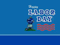 Best Happy Labor day messages, wallpapers, quotes images 1024×768 Labor Day Pictures Wallpapers (30 Wallpapers) | Adorable Wallpapers