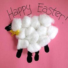 http://go.tipjunkie.com/go/ea/403/www.craftsbyamanda.com/2011/03/handprint-easter-lamb.html
