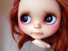 Messy hairs by china-lilly *no FMs*, via Flickr
