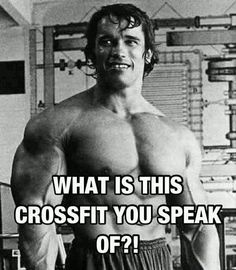 Lifting Humor | Sorry, what was that? via Gym Memes http://www.facebook.com/photo.php ...