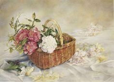 flower_basket_1_-_80x50.jpg