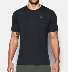 Threadborne Siro fabric gives greater stretch & recovery, ultra-soft feel & more breathable performance Moisture Transport System wicks sweat & ...