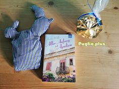 Krimi und Liebesroman und ganz viel Lecce, ihren ersten Krimi von Apulien lässt Kirsten Wulf in der Barockstadt Lecce spielen, absolut empfehlenswert. #krimi #literaturtipp #italienkrimi #apulienbuch #liebesromanapulien #liebesgeschichteitalien Best Non Fiction Books, Romance Books, Playing Games, Reading