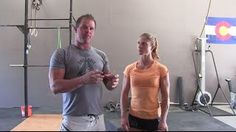 Back mobility - YouTube
