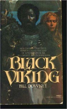 History Discover Blá-Maðrs were the Viking Moors - Murakush Society Black History Books, Black History Facts, Black Books, African Origins, African American History, African American Literature, Vikings, Before Us, Book Lists
